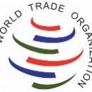 Украина обратилась за помощью в ВТО