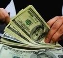 Полумеры в банковской сфере непозволительны