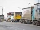 Транспортные войны дорого обходятся Украине