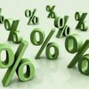Банки не рискуют выдавать крупные кредиты