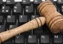 С 18 февраля вступил в силу закон об электронных закупках