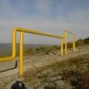 Харьковчане проинвестировали собственную газовую компанию