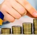 Мировые инвесторы не списывают Украину со счетов