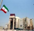 Рынок Ирана стал перспективным для Украины