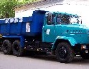 Отечественные грузовики подешевели