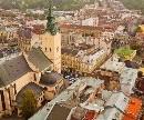 Пример Львова должен быть взят на вооружение