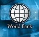 «Дорожная карта» с МВФ будет скоро готова