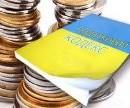 Премьер дал положительные оценки введения нового налогового кодекса