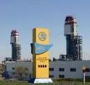 Одесский припортовый накануне приватизации может остановиться