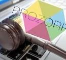 Заработала система госзакупок ProZorro и начала экономить