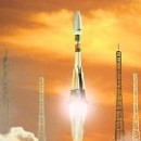 Совместная программа по созданию ракетно-космической техники