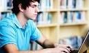 В каких сферах студентам реально заработать