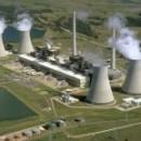Украина возобновит работы по поставкам электроэнергии в Литву и Беларусь