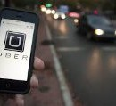Киевские таксисты готовятся дать отпор мобильному такси