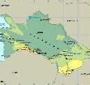 Узбекистан отменил сбор на украинскую продукцию