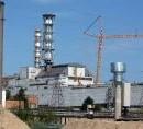 Работа энергоблоков без модернизации может плохо закончиться