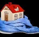 Программа поощрения энергосбережения домов продолжается