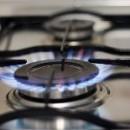 Наступает 1 апреля время новых правил расчета за газ