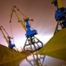 Зерновая корпорация отказалась от очередного транша