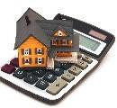 Ипотечные кредиты по-прежнему редкость в Украине