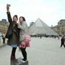 Украина хочет оживить свой туристический рынок