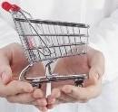 1 апреля и новая потребительская корзина от правительства