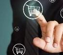 Рынок электронных закупок нуждается в ограничениях