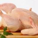 Украинское мясо поедет в Китай