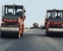 Компании нардепа от БПП захватили рынок строительства дорог