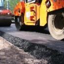 Дороги в Украине  обещают ремонтировать уже завтра