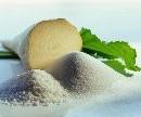Аграрии жалуются на дорогое производство сахара