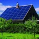 Украинцы беспокоятся об альтернативной энергии