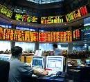 Украинцы выходят на мировой рынок госзакупок