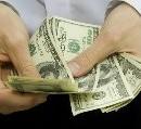 Управление частными капиталами коснулось Украины