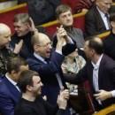 Кабмин объявил войну бедным украинцам