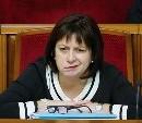 Тяжела и неказиста работа премьер-министра
