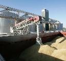 Инвестиции в зерновой терминал украинского порта