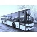 Работа мэра по изменению транспортной системы Киева