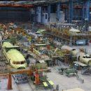 Работа украинских авиазаводов станет прибыльнее