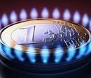 В Украине расходуется на 45% больше газа
