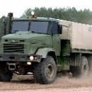 «КрАЗ» наращивает темпы производства грузовиков