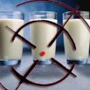 Молдова объявляет войну украинским производителям молока