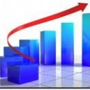 Минэкономразвития прогнозирует рост производства