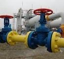 Украина заимела возможность хранить газ ЕС