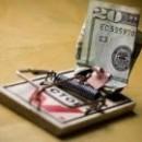 Рада решила избавиться от валютных долгов