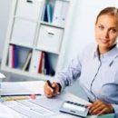 Как найти бухгалтера и сколько ему платить