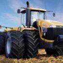 Украинские аграрии смогут покупать дешевую американскую сельхозтехнику