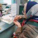 Министерство соцполитики хочет лишить украинцев социальных пенсий