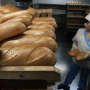 На Украине подорожает хлеб