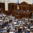 Украина будет принимать участие в COSME